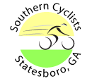 Southern Cyclists of Statesboro