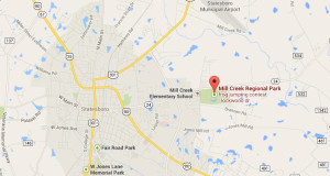 Mill_Creek_Map